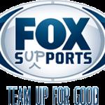 FoxSports Supports