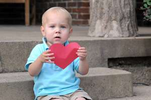 Ethan-Osterman-heart-pic-1