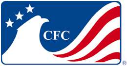 CFC-Logo-color