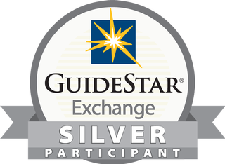 Guidestarsilverclear