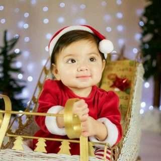 rosalina-vargas-christmas-sled-2