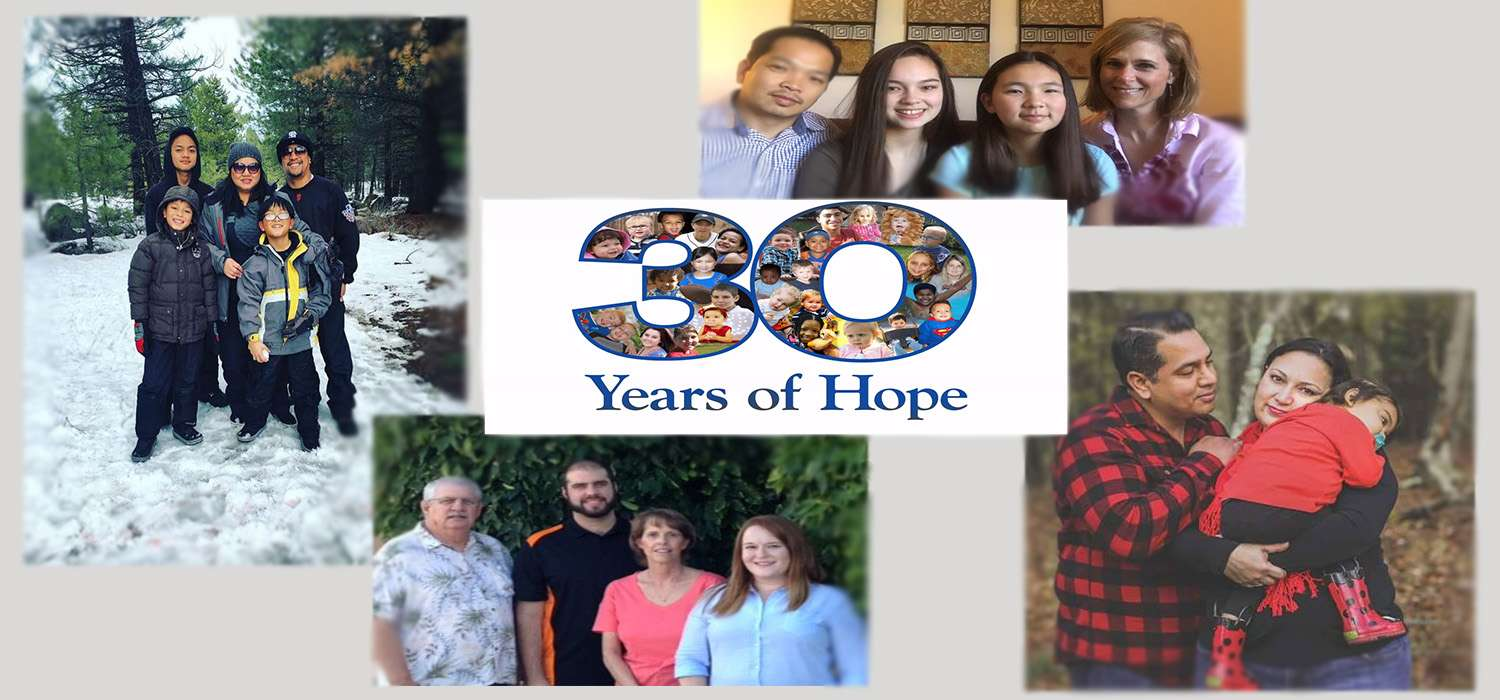30-years-of-hope-collage2