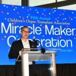 miracle makers celebration 2018_143